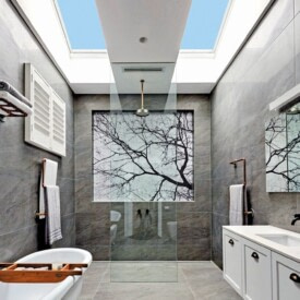 VELUX Bathroom Inpiration 1
