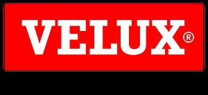 VELUX dealer and installer