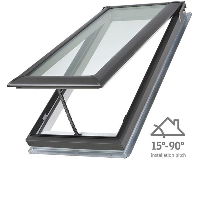 VELUX Manual Skylight