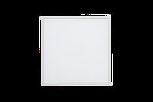 36 Watt square surface mount Skyfixture™