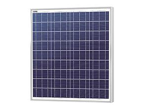 75 watt solar panel