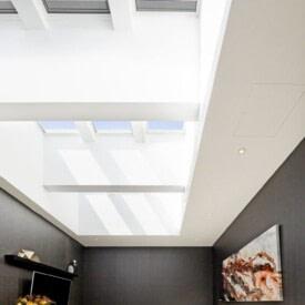 VELUX Living Room Inspiration 6