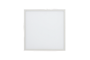 48 Watt square surface mount Skyfixture™